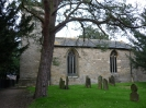 All Saints Church_1