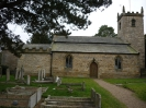 All Saints Church_2