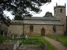 All Saints Church_2