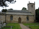 All Saints Church_3